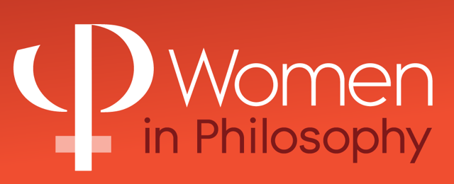 https://blog.apaonline.org/?s=women+in+philosophy
